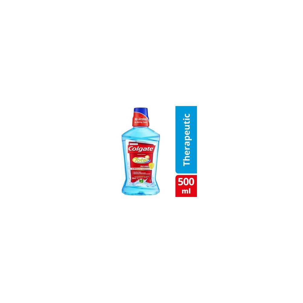 Colgate-Total-Peppermint-Mouthwash-500mL