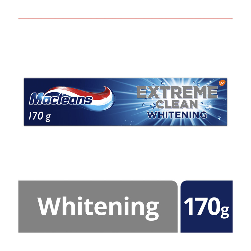 Macleans-Toothpaste-Extreme-Clean-Whitening-170g