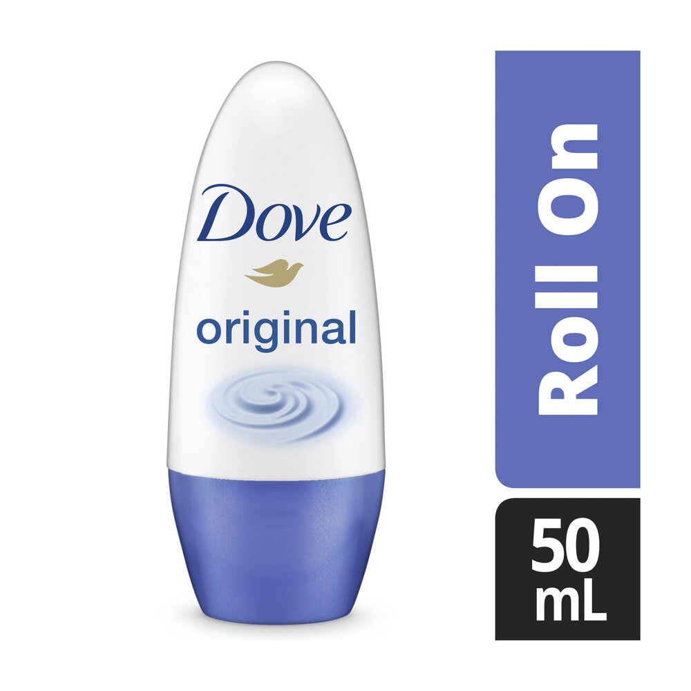 Dove-Women-Antiperspirant-Roll-On-Deodorant-Original-50mL